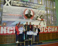 greko-rimskaya_borba_20181226_23
