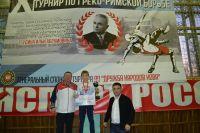 greko-rimskaya_borba_20181226_24