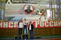 greko-rimskaya_borba_20181226_25