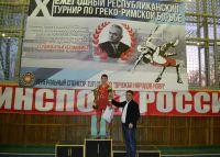 greko-rimskaya_borba_20181226_26