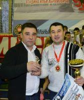 greko-rimskaya_borba_20181226_28
