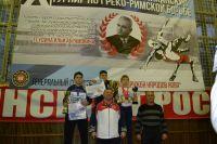 greko-rimskaya_borba_20181226_30
