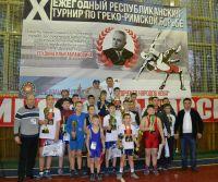 greko-rimskaya_borba_20181226_31