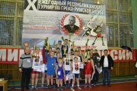 greko-rimskaya_borba_20181226_32