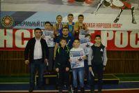 greko-rimskaya_borba_20181226_33