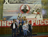 greko-rimskaya_borba_20181226_34