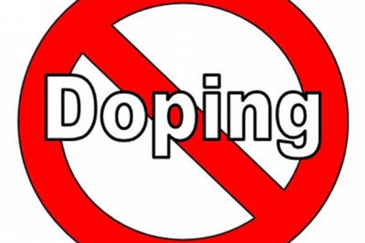 Список запрещенных в спорте медпрепаратов на 2019 год
