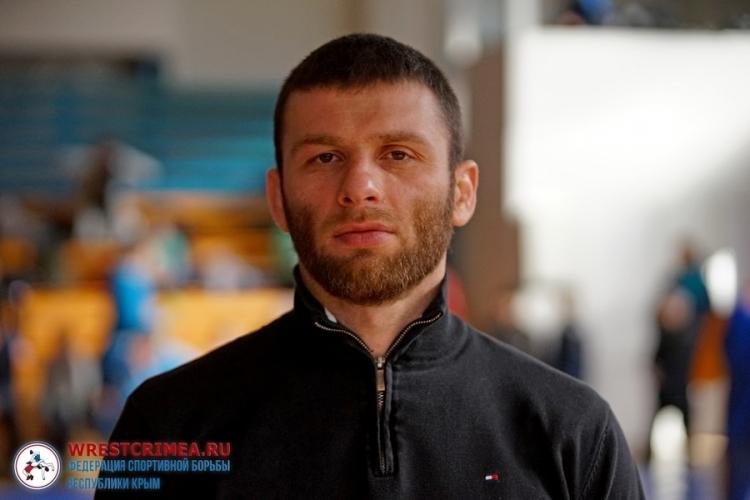 Болат Абдулаев: «Азамат Сеитов доказал, что конкурентоспособен на международном уровне»
